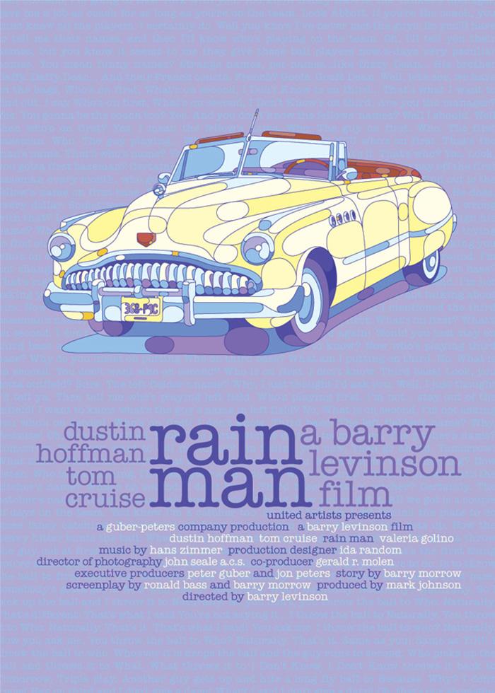 rainman_bg1.jpg
