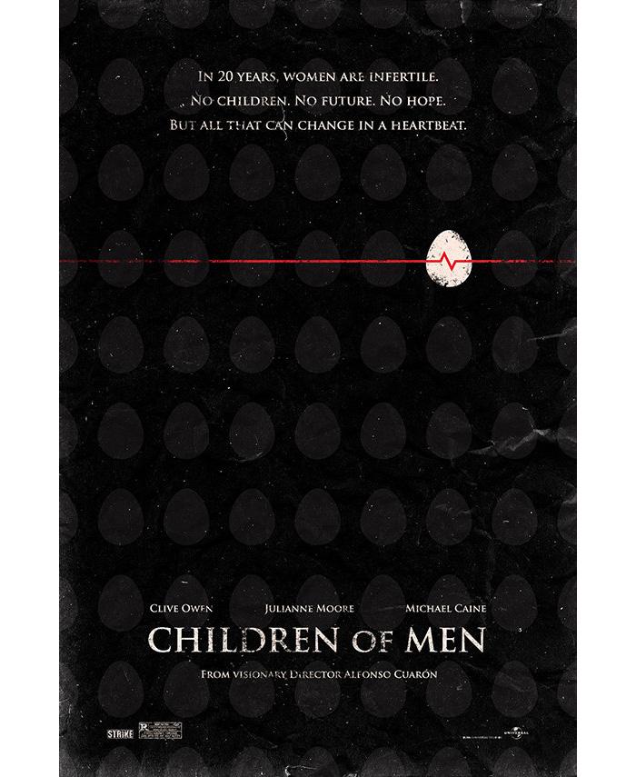 men sexually abuse as children  Menstuff