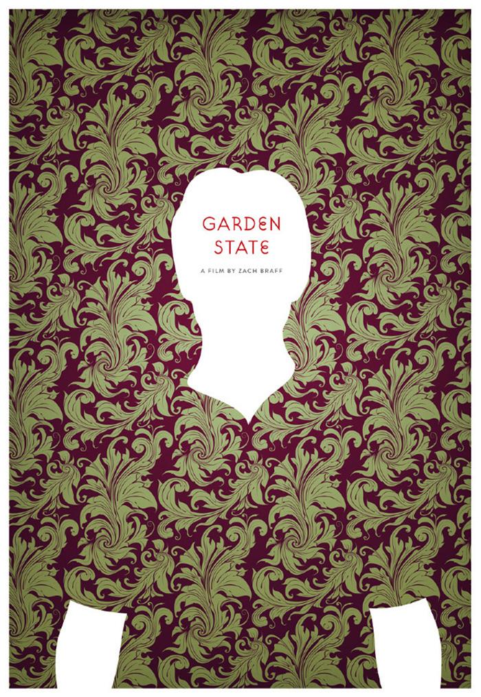 garden state by craig bradley - Garden State Full Movie