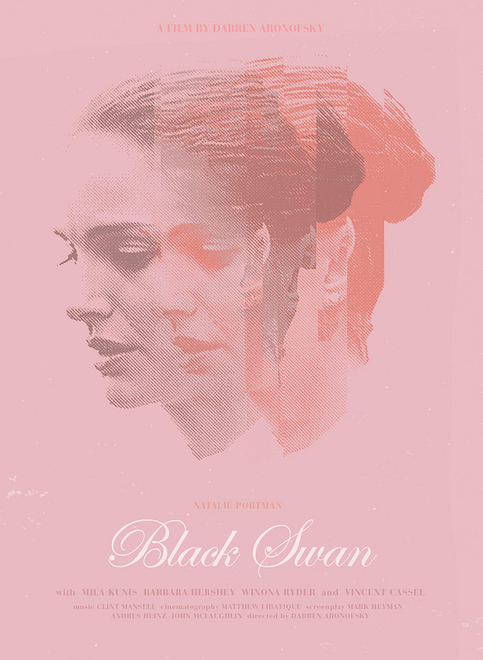 Samantha smith black amp max black black american 9
