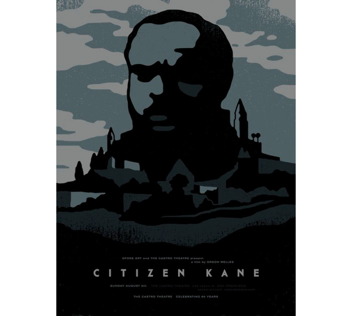 summary of citizen kane Calling citizen kane one of the best films of all time is a complicated  you get a  newsreel summary of kane's life at the beginning, but it's.