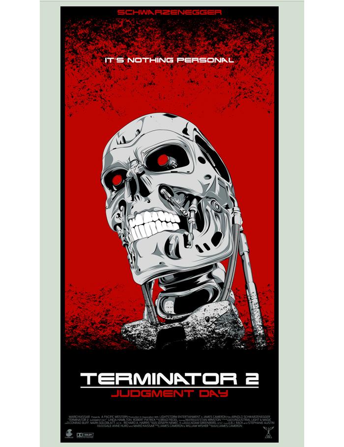 Кадры из фильма смотреть терминатор 2 смотреть в хорошем качестве