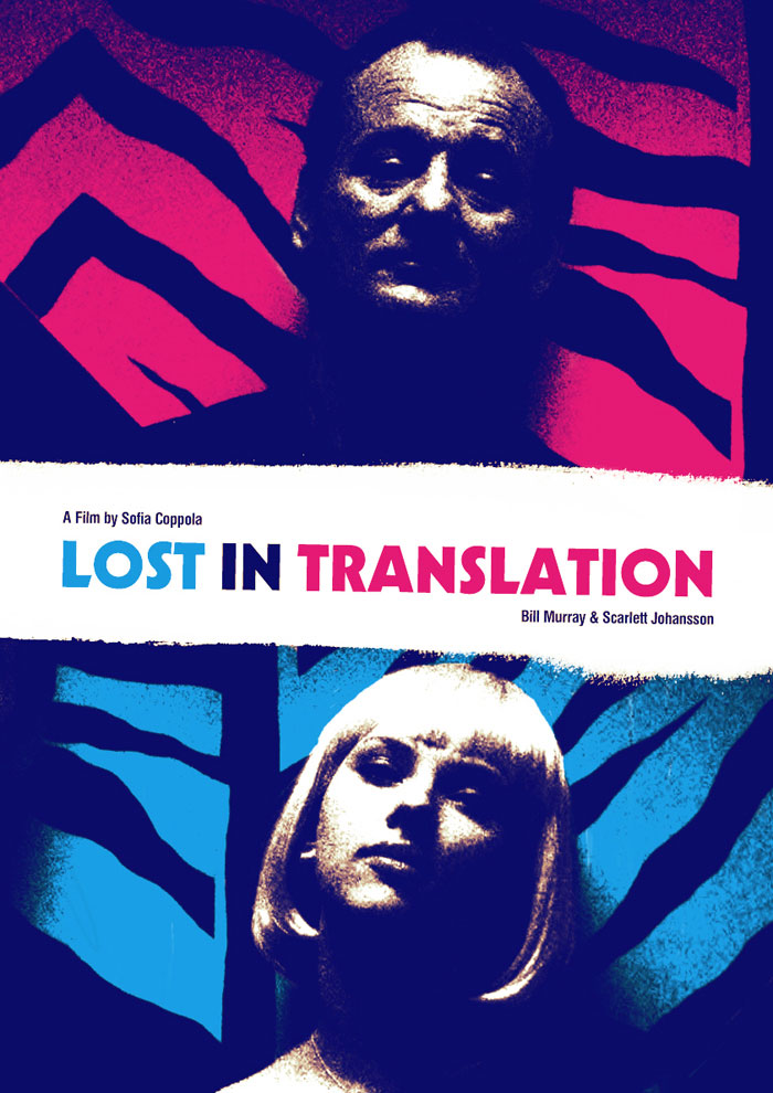lostintranslationbg.jpg (700×990)