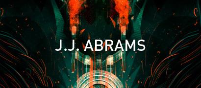 J.J. Abrams AMPs