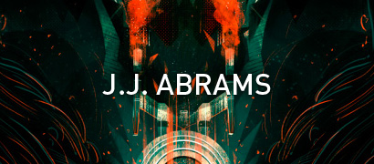 J.J. Abrams AMP Collection