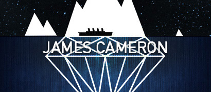 James Cameron AMPs