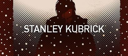 Stanley Kubrick AMPs
