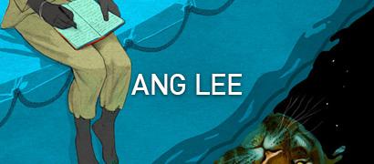 Ang Lee AMPs
