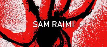 Sam Raimi AMPs