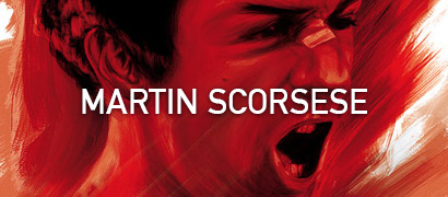 Martin Scorsese AMPs