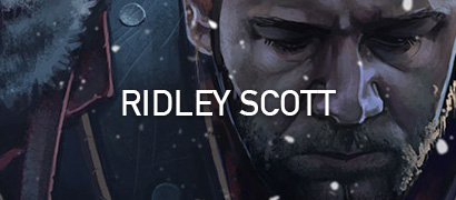 Ridley Scott AMPs