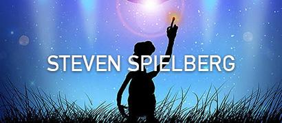 Steven Spielberg AMPs