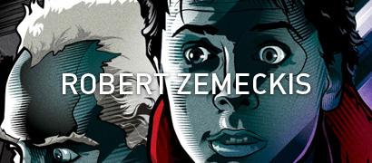 Robert Zemeckis AMPs