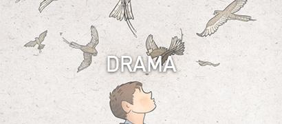 Drama movies