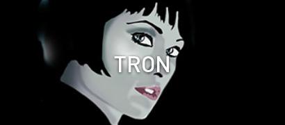 TRON AMPs