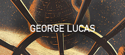 George Lucas AMP Collection