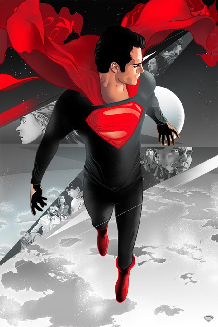 [YoE] Final Justice - Page 2 Aseo_superman