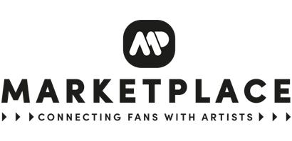 AMP MARKETPLACE