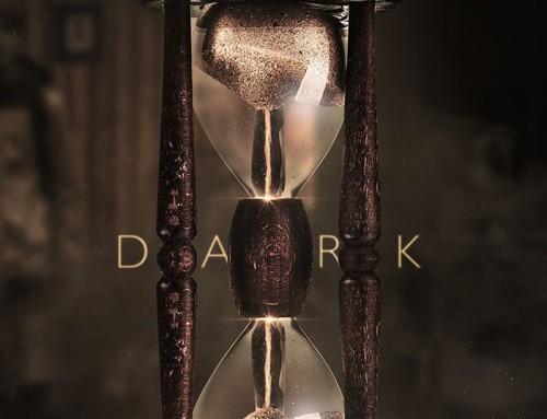 Dark by Gerardo Lisanti