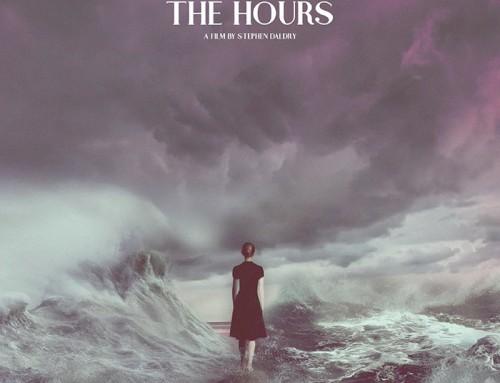 The Hours by Borja Munoz Gallego