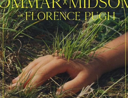 Midsommar by Aleks Phoenix