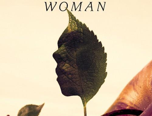 Pieces of a Woman by Gerardo Lisanti