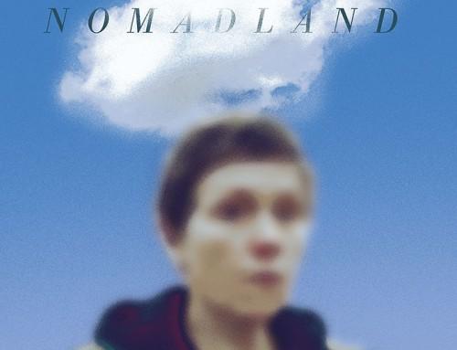 Nomadland by Thomas Riegler